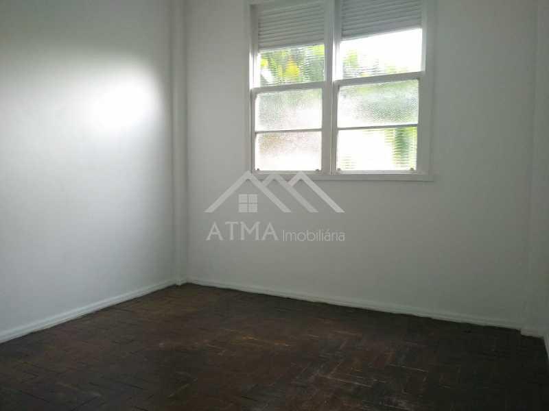 e5db6ea1-6ba7-4586-b519-414cf4 - Apartamento à venda Estrada Adhemar Bebiano,Engenho da Rainha, Rio de Janeiro - R$ 120.000 - VPAP10046 - 11