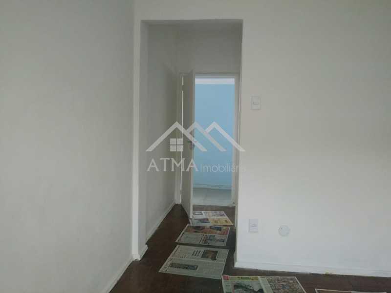 e6c5d962-2579-4c53-8a57-5a471f - Apartamento à venda Estrada Adhemar Bebiano,Engenho da Rainha, Rio de Janeiro - R$ 120.000 - VPAP10046 - 10