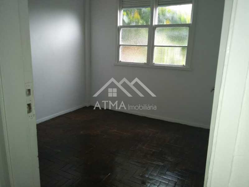 eb5a2ceb-5dec-4bd6-9f18-dbaf5d - Apartamento à venda Estrada Adhemar Bebiano,Engenho da Rainha, Rio de Janeiro - R$ 120.000 - VPAP10046 - 12