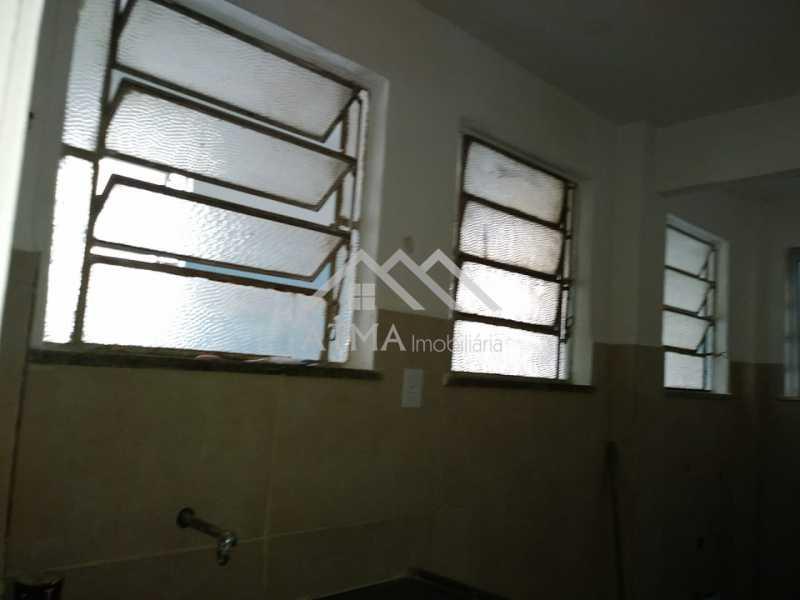ecddfb79-8236-4e24-81bf-45d78a - Apartamento à venda Estrada Adhemar Bebiano,Engenho da Rainha, Rio de Janeiro - R$ 120.000 - VPAP10046 - 17