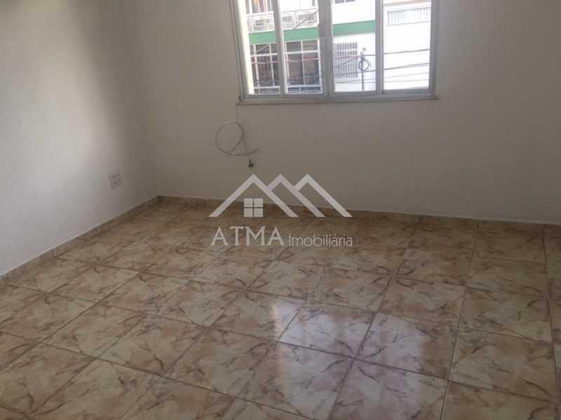 4 - Apartamento à venda Travessa da Generosidade,Vila da Penha, Rio de Janeiro - R$ 310.000 - VPAP20342 - 3