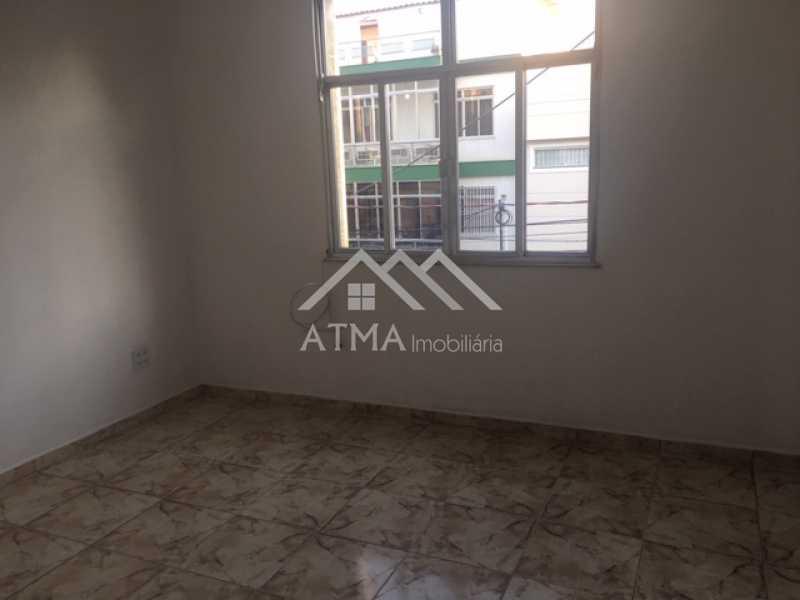 5 - Apartamento à venda Travessa da Generosidade,Vila da Penha, Rio de Janeiro - R$ 310.000 - VPAP20342 - 4
