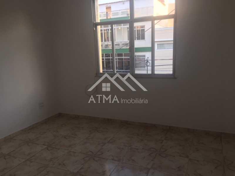6 - Apartamento à venda Travessa da Generosidade,Vila da Penha, Rio de Janeiro - R$ 310.000 - VPAP20342 - 7