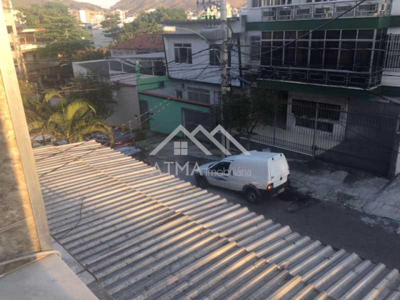 7 - Apartamento à venda Travessa da Generosidade,Vila da Penha, Rio de Janeiro - R$ 310.000 - VPAP20342 - 8
