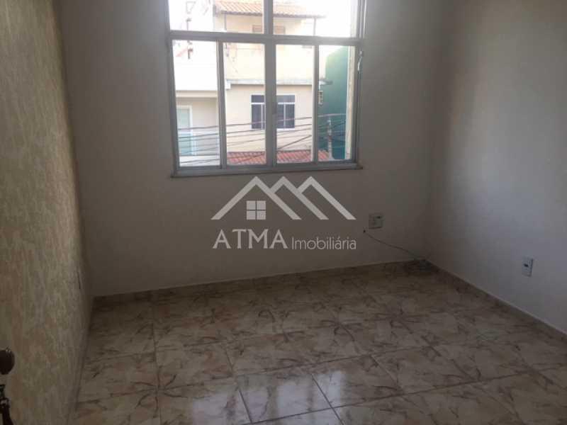 8 - Apartamento à venda Travessa da Generosidade,Vila da Penha, Rio de Janeiro - R$ 310.000 - VPAP20342 - 9