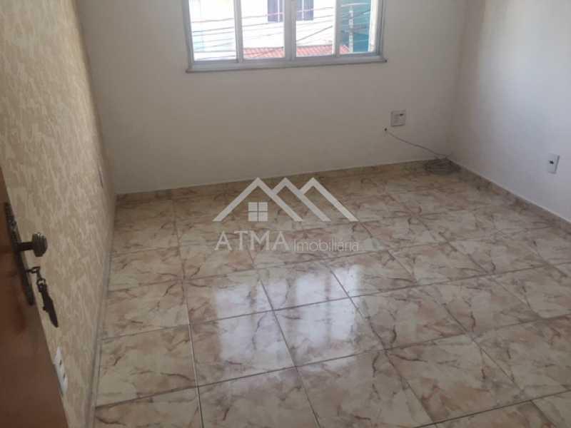 9 - Apartamento à venda Travessa da Generosidade,Vila da Penha, Rio de Janeiro - R$ 310.000 - VPAP20342 - 10
