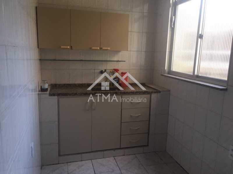 14 - Apartamento à venda Travessa da Generosidade,Vila da Penha, Rio de Janeiro - R$ 310.000 - VPAP20342 - 14