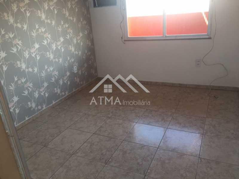 17 - Apartamento à venda Travessa da Generosidade,Vila da Penha, Rio de Janeiro - R$ 310.000 - VPAP20342 - 17
