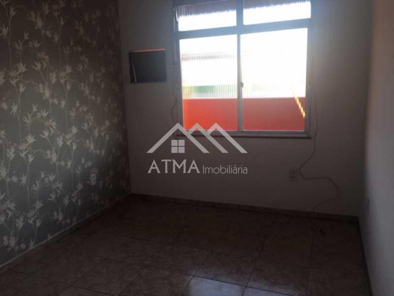 18 - Apartamento à venda Travessa da Generosidade,Vila da Penha, Rio de Janeiro - R$ 310.000 - VPAP20342 - 18
