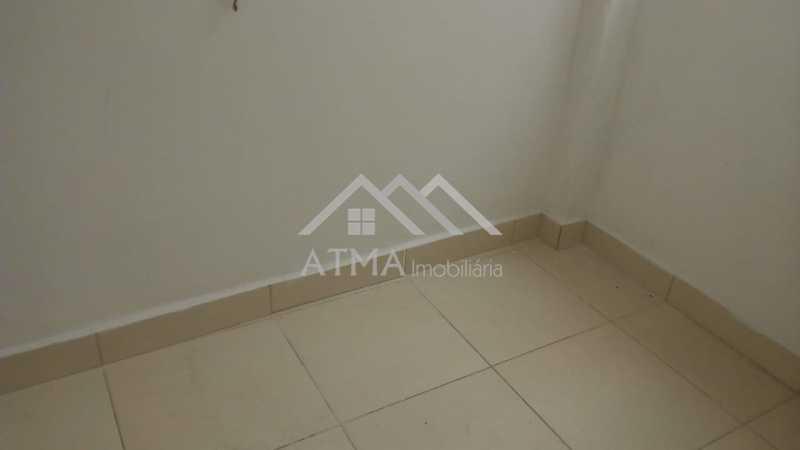 WhatsApp Image 2019-09-13 at 1 - Apartamento à venda Rua Tejupa,Vila da Penha, Rio de Janeiro - R$ 250.000 - VPAP20344 - 10
