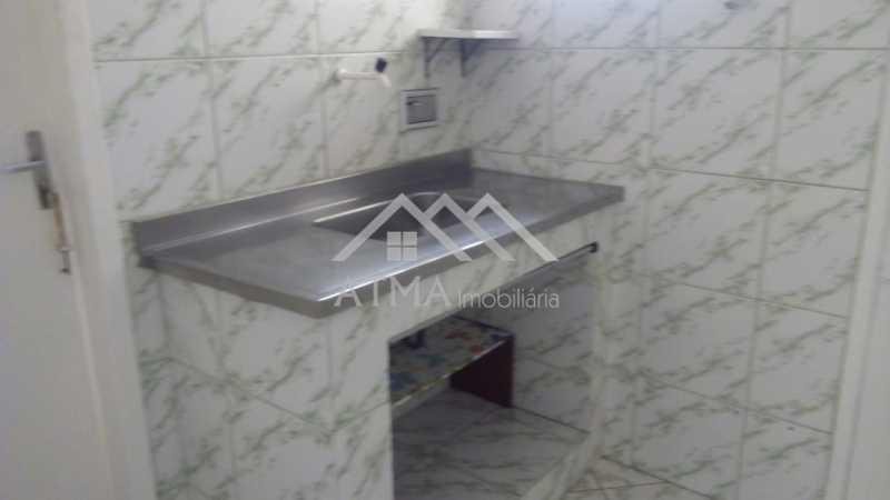 WhatsApp Image 2019-09-13 at 1 - Apartamento à venda Rua Tejupa,Vila da Penha, Rio de Janeiro - R$ 250.000 - VPAP20344 - 17