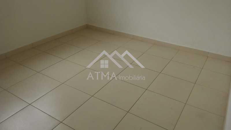 WhatsApp Image 2019-09-13 at 1 - Apartamento à venda Rua Tejupa,Vila da Penha, Rio de Janeiro - R$ 250.000 - VPAP20344 - 8