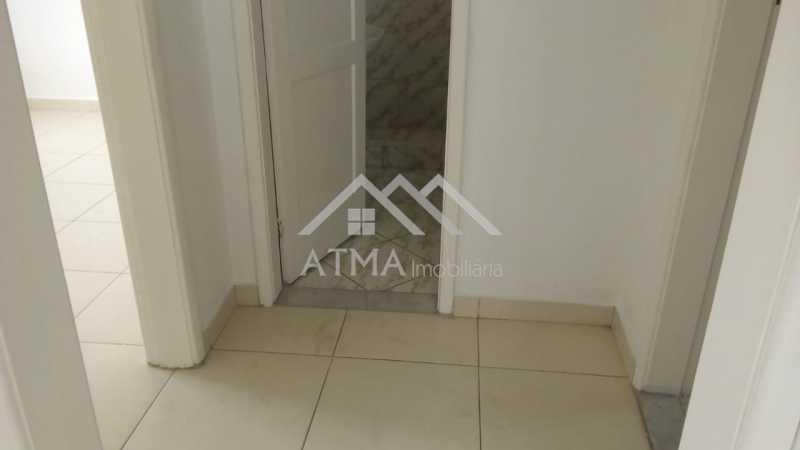 WhatsApp Image 2019-09-13 at 1 - Apartamento à venda Rua Tejupa,Vila da Penha, Rio de Janeiro - R$ 250.000 - VPAP20344 - 6
