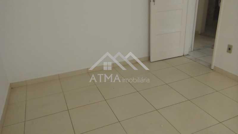 WhatsApp Image 2019-09-13 at 1 - Apartamento à venda Rua Tejupa,Vila da Penha, Rio de Janeiro - R$ 250.000 - VPAP20344 - 11