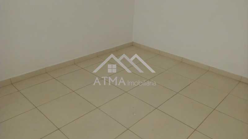 WhatsApp Image 2019-09-13 at 1 - Apartamento à venda Rua Tejupa,Vila da Penha, Rio de Janeiro - R$ 250.000 - VPAP20344 - 20