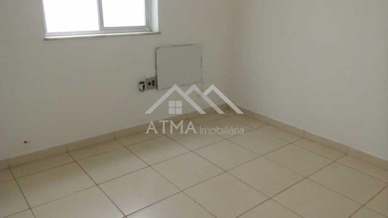WhatsApp Image 2019-09-13 at 1 - Apartamento à venda Rua Tejupa,Vila da Penha, Rio de Janeiro - R$ 250.000 - VPAP20344 - 12