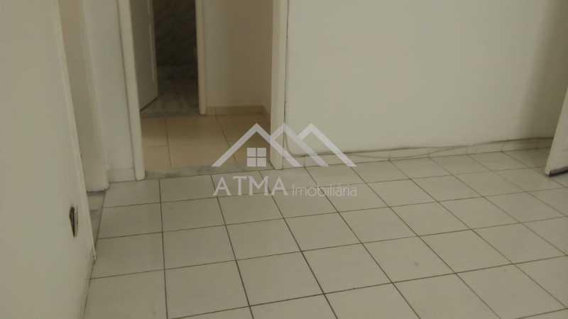 WhatsApp Image 2019-09-13 at 1 - Apartamento à venda Rua Tejupa,Vila da Penha, Rio de Janeiro - R$ 250.000 - VPAP20344 - 5