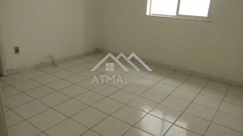 WhatsApp Image 2019-09-13 at 1 - Apartamento à venda Rua Tejupa,Vila da Penha, Rio de Janeiro - R$ 250.000 - VPAP20344 - 3