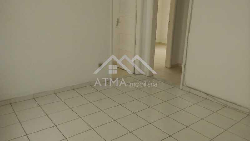WhatsApp Image 2019-09-13 at 1 - Apartamento à venda Rua Tejupa,Vila da Penha, Rio de Janeiro - R$ 250.000 - VPAP20344 - 1