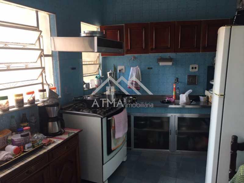 IMG_9970 - Casa à venda Rua Nova Aurora,Vila Kosmos, Rio de Janeiro - R$ 370.000 - VPCA20027 - 8