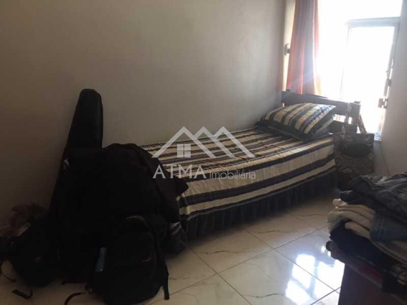 IMG_9972 - Casa à venda Rua Nova Aurora,Vila Kosmos, Rio de Janeiro - R$ 370.000 - VPCA20027 - 5