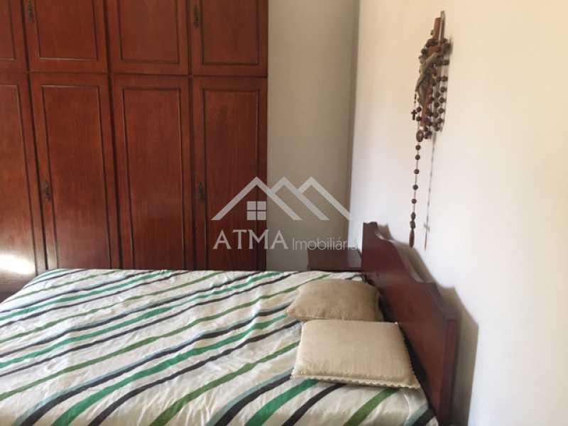 IMG_9978 - Casa à venda Rua Nova Aurora,Vila Kosmos, Rio de Janeiro - R$ 370.000 - VPCA20027 - 13