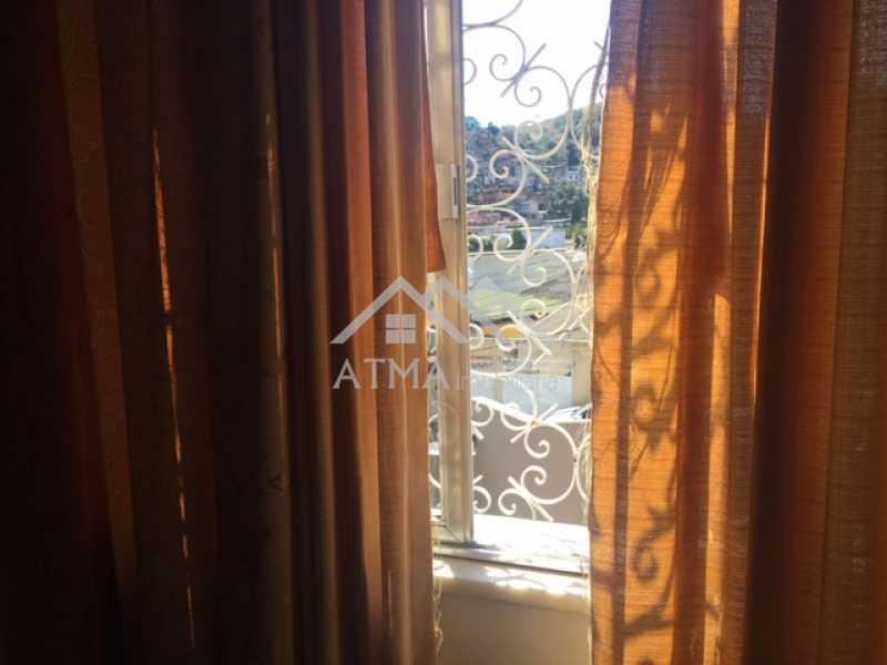 IMG_9980 - Casa à venda Rua Nova Aurora,Vila Kosmos, Rio de Janeiro - R$ 370.000 - VPCA20027 - 15