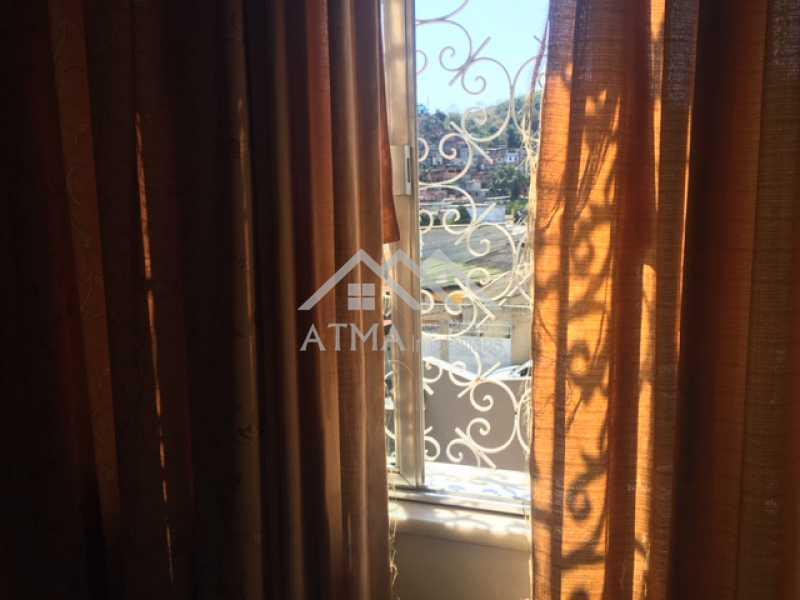 IMG_9981 - Casa à venda Rua Nova Aurora,Vila Kosmos, Rio de Janeiro - R$ 370.000 - VPCA20027 - 16