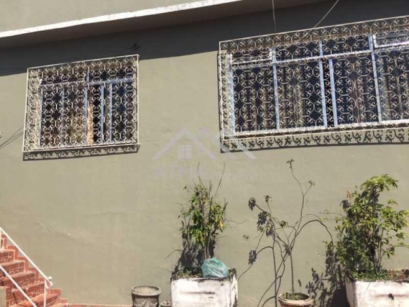 IMG_9987 - Casa à venda Rua Nova Aurora,Vila Kosmos, Rio de Janeiro - R$ 370.000 - VPCA20027 - 18