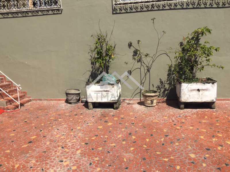 IMG_9988 - Casa à venda Rua Nova Aurora,Vila Kosmos, Rio de Janeiro - R$ 370.000 - VPCA20027 - 19