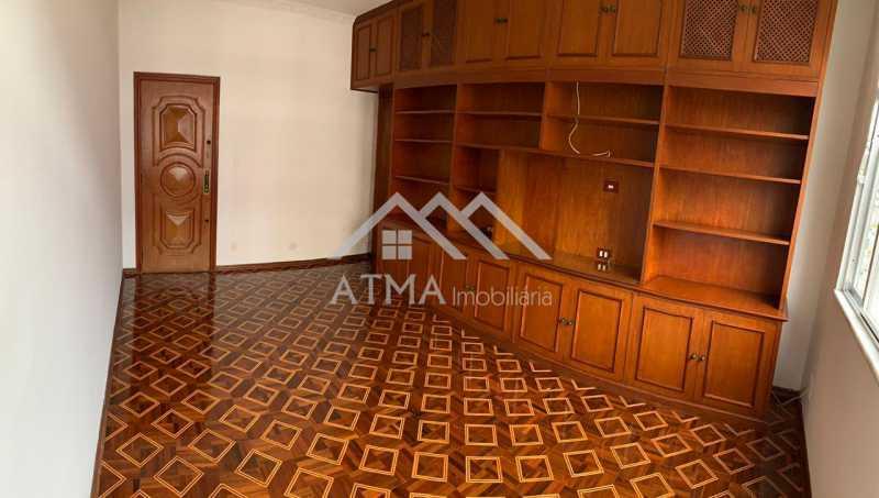 WhatsApp Image 2019-09-16 at 1 - Apartamento à venda Rua Engenheiro Lafaiete Stockler,Vila da Penha, Rio de Janeiro - R$ 320.000 - VPAP20346 - 5