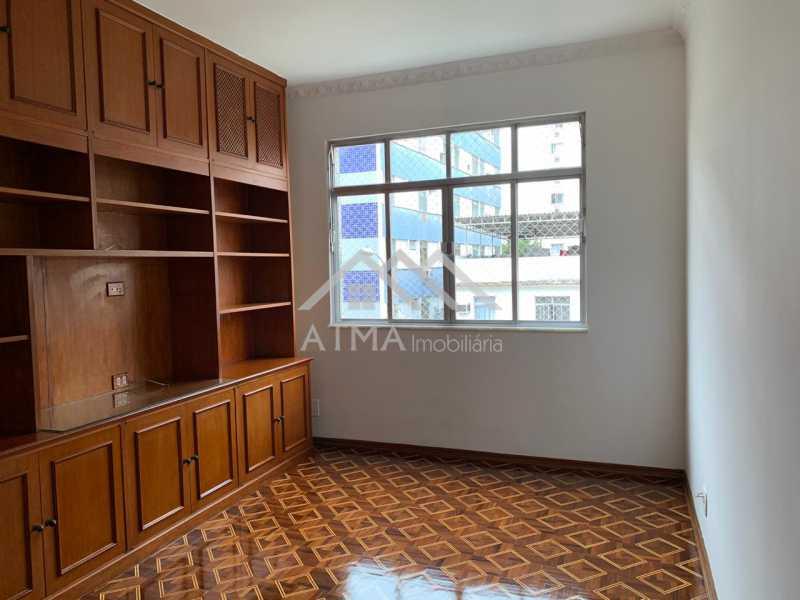 WhatsApp Image 2019-09-16 at 1 - Apartamento à venda Rua Engenheiro Lafaiete Stockler,Vila da Penha, Rio de Janeiro - R$ 320.000 - VPAP20346 - 12