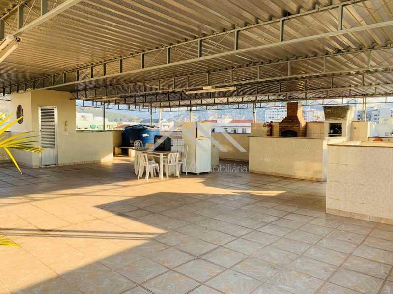 WhatsApp Image 2019-09-16 at 1 - Apartamento à venda Rua Engenheiro Lafaiete Stockler,Vila da Penha, Rio de Janeiro - R$ 320.000 - VPAP20346 - 20
