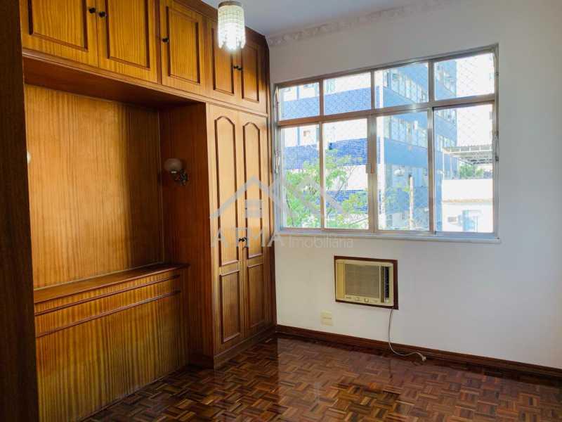 WhatsApp Image 2019-09-16 at 1 - Apartamento à venda Rua Engenheiro Lafaiete Stockler,Vila da Penha, Rio de Janeiro - R$ 320.000 - VPAP20346 - 14