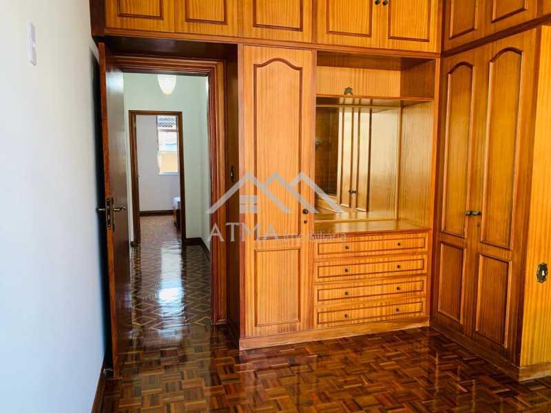 WhatsApp Image 2019-09-16 at 1 - Apartamento à venda Rua Engenheiro Lafaiete Stockler,Vila da Penha, Rio de Janeiro - R$ 320.000 - VPAP20346 - 6