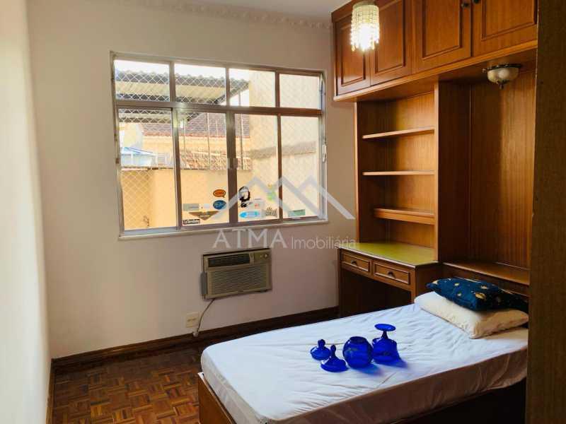 WhatsApp Image 2019-09-16 at 1 - Apartamento à venda Rua Engenheiro Lafaiete Stockler,Vila da Penha, Rio de Janeiro - R$ 320.000 - VPAP20346 - 8