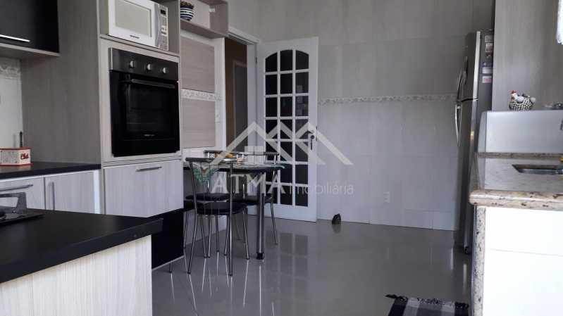 20190917_162134 - Casa À Venda - Vila da Penha - Rio de Janeiro - RJ - VPCA30038 - 21