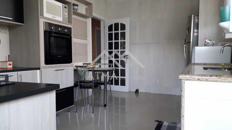 20190917_162153 - Casa À Venda - Vila da Penha - Rio de Janeiro - RJ - VPCA30038 - 14