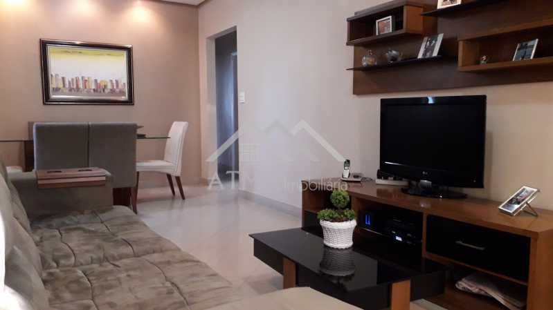 20190917_163108 - Casa À Venda - Vila da Penha - Rio de Janeiro - RJ - VPCA30038 - 3