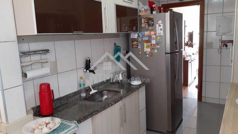 IMG-20190920-WA0067. - Cobertura à venda Rua Engenheiro Augusto Bernacchi,Vista Alegre, Rio de Janeiro - R$ 530.000 - VPCO20008 - 13