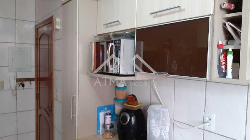 IMG-20190920-WA0069. - Cobertura à venda Rua Engenheiro Augusto Bernacchi,Vista Alegre, Rio de Janeiro - R$ 530.000 - VPCO20008 - 14