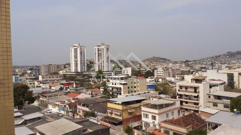 IMG-20190920-WA0081. - Cobertura à venda Rua Engenheiro Augusto Bernacchi,Vista Alegre, Rio de Janeiro - R$ 530.000 - VPCO20008 - 18