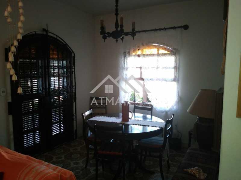 20190917_150114_resized - Casa à venda Estrada Do Girau,Boqueirão, Saquarema - R$ 450.000 - VPCA30039 - 14