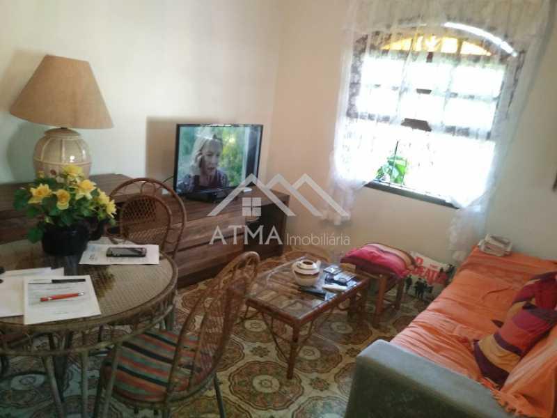 20190917_150126_resized - Casa à venda Estrada Do Girau,Boqueirão, Saquarema - R$ 450.000 - VPCA30039 - 15