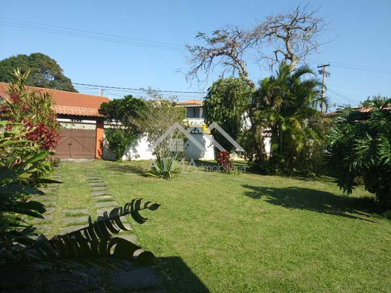 20190917_150341_resized - Casa à venda Estrada Do Girau,Boqueirão, Saquarema - R$ 450.000 - VPCA30039 - 5