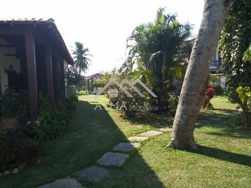 20190917_150539_resized - Casa à venda Estrada Do Girau,Boqueirão, Saquarema - R$ 450.000 - VPCA30039 - 8