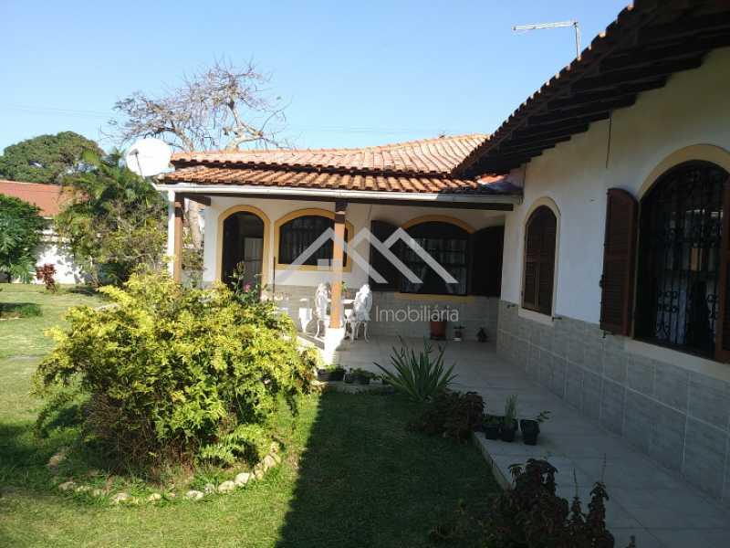 20190917_151123_resized - Casa à venda Estrada Do Girau,Boqueirão, Saquarema - R$ 450.000 - VPCA30039 - 4