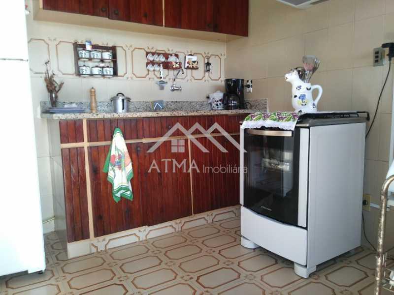 20190917_151335_resized - Casa à venda Estrada Do Girau,Boqueirão, Saquarema - R$ 450.000 - VPCA30039 - 19