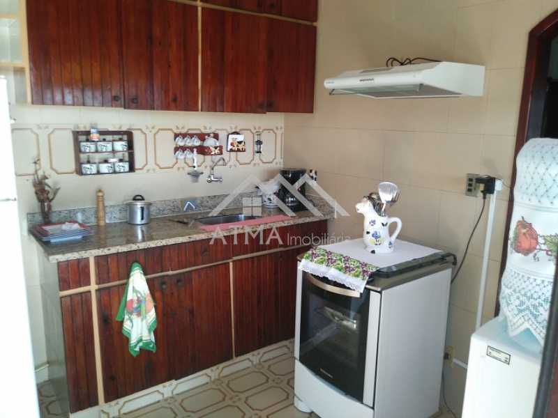 20190917_151340_resized - Casa à venda Estrada Do Girau,Boqueirão, Saquarema - R$ 450.000 - VPCA30039 - 20