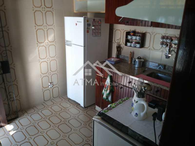 20190917_151404_resized - Casa à venda Estrada Do Girau,Boqueirão, Saquarema - R$ 450.000 - VPCA30039 - 21